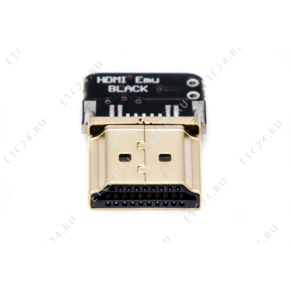 HDMI-EDID 4k
