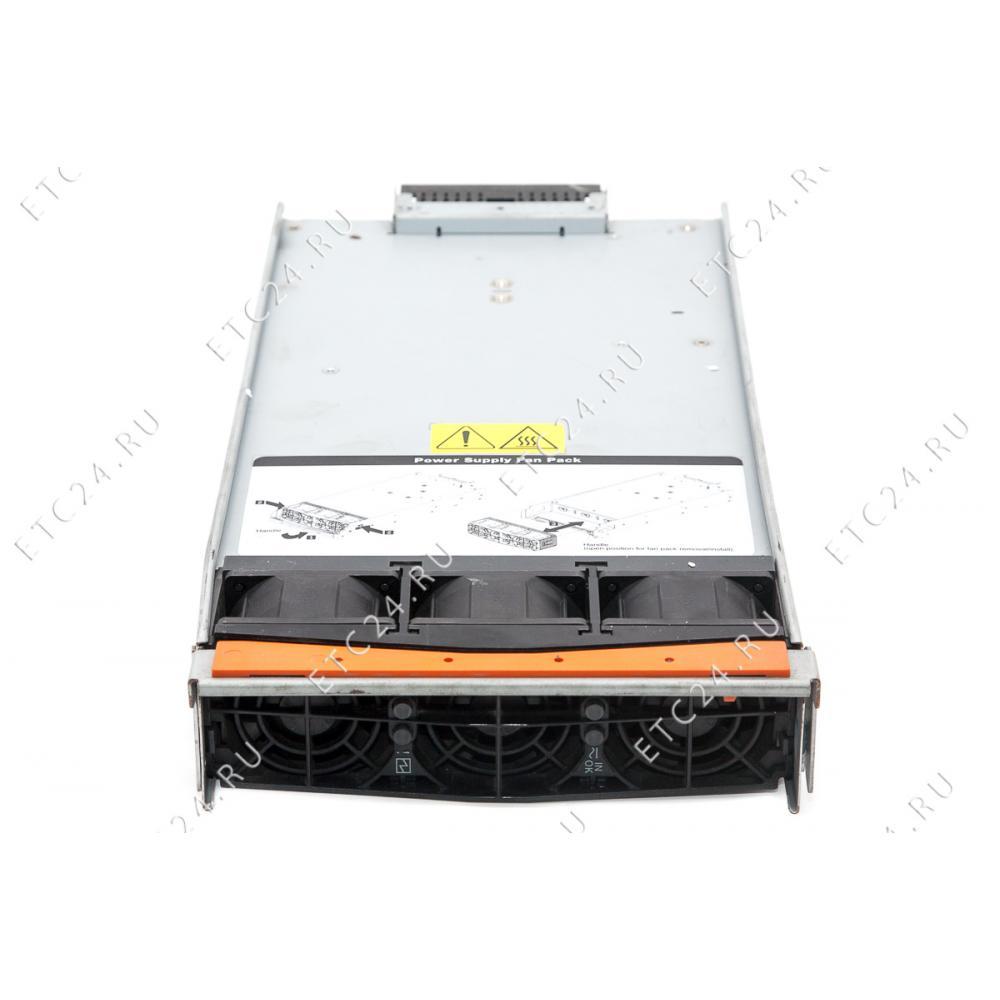 Блок питания Astec AA23920L (2880W)