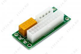 Синхронизатор БП (MOLEX)