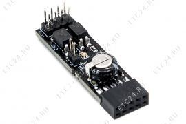 WatchDog Pro 2 (Внутренний USB)